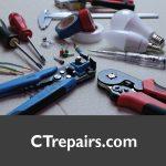 CTrepairs.com