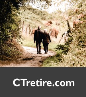 CTretire.com