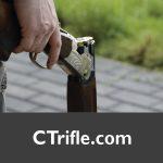 CTrifle.com
