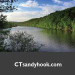 CTsandyhook.com