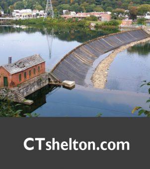 CTshelton.com