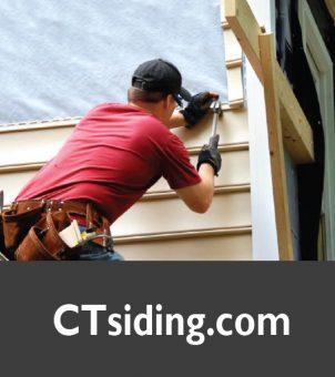CTsiding.com
