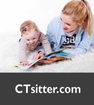 CTsitter.com