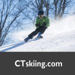 CTskiing.com