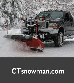 CTsnowman.com