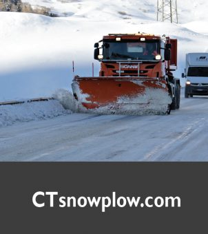 CTsnowplow.com
