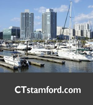 CTstamford.com