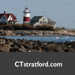 CTstratford.com