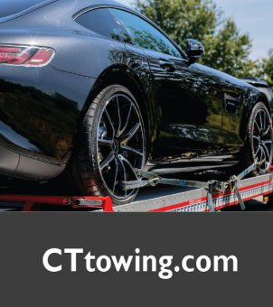 CTtowing.com