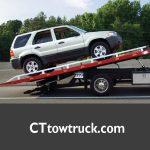 CTtowtruck.com