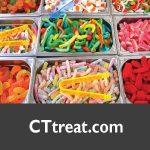 CTtreat.com