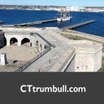 CTtrumbull.com