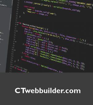 CTwebbuilder.com