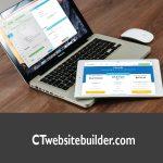 CTwebsitebuilder.com