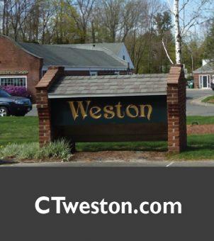 CTweston.com