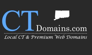 Complete list of Top CT Domains