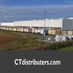 CTdistributers.com
