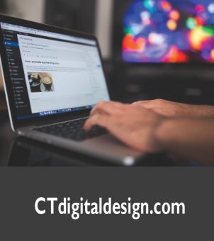 CTdigitaldesign.com