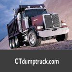 CTdumptruck.com