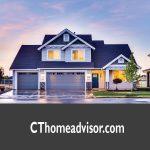 CThomeadvisor.com