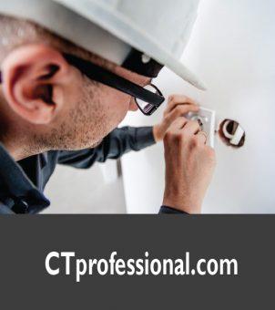 CTprofessional.com