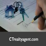 CTrealtyagent.com