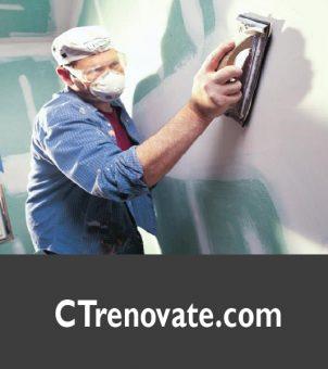 CTrenovate.com