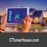 CTsmarthouse.com