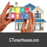 CTsmarthouses.com