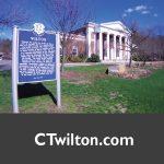 CTwilton.com