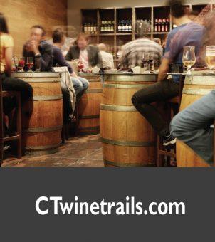 CTwinetrails.com