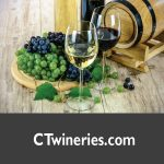 CTwineries.com