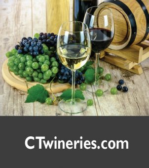 CTwineries.com