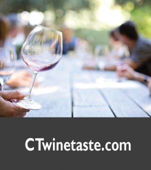 CTwinetaste.com
