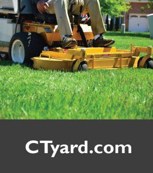 CTyard.com