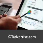 CTadvertise.com