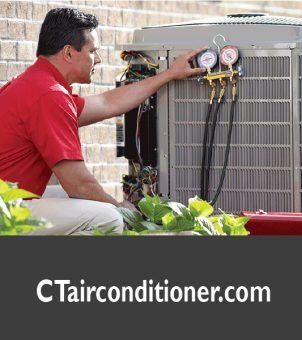 CTairconditioner.com