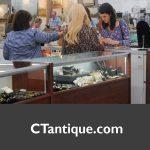CTantique.com