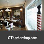 CTbarbershop.com