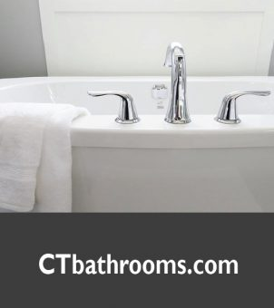 CTbathrooms.com