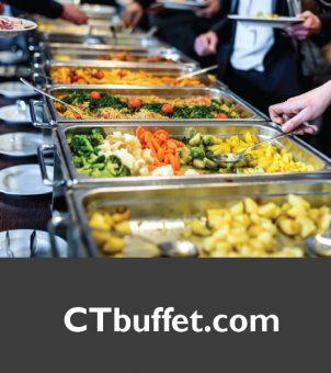 CTbuffet.com