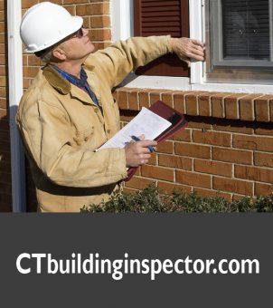 CTbuildinginspector.com