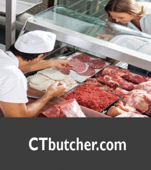 CTbutcher.com