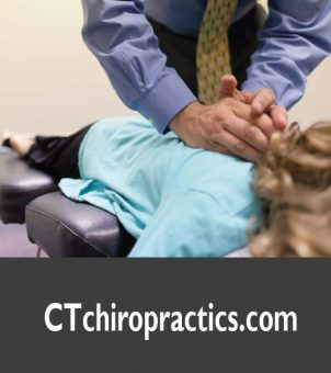 CTchiropractics.com