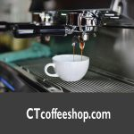 CTcoffeeshop.com