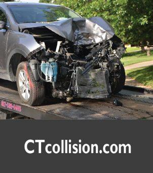 CTcollision.com
