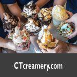 CTcreamery.com