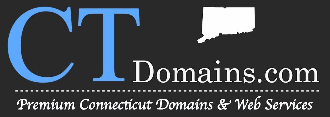 CTdomains.com