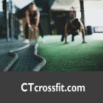 CTcrossfit.com
