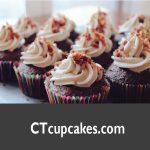 CTcupcakes.com